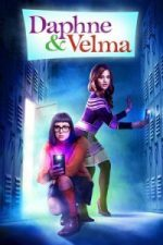 Nonton Film Daphne & Velma (2018) Subtitle Indonesia Streaming Movie Download