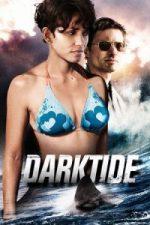 Nonton Film Dark Tide (2012) Subtitle Indonesia Streaming Movie Download