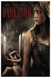 Nonton Film Darkroom (2013) Subtitle Indonesia Streaming Movie Download