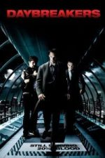 Nonton Film Daybreakers (2009) Subtitle Indonesia Streaming Movie Download