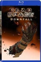 Dead Space: Downfall (2008)