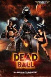 Deadball (2011)