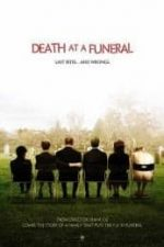 Nonton Film Death at a Funeral (2007) Subtitle Indonesia Streaming Movie Download