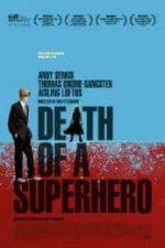 Nonton Film Death of a Superhero (2011) Subtitle Indonesia Streaming Movie Download