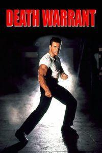 Death Warrant (1990)