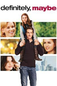 Nonton Film Definitely, Maybe (2008) Subtitle Indonesia Streaming Movie Download