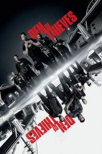 Nonton Film Den of Thieves (2018) Subtitle Indonesia Streaming Movie Download