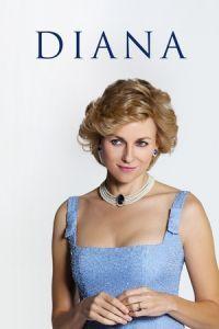 Diana (2013)