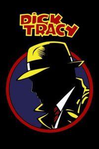 Dick Tracy (1990)