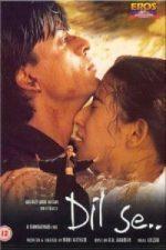 Nonton Film Dil Se.. (1998) Subtitle Indonesia Streaming Movie Download