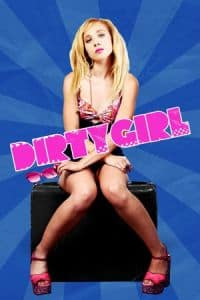 Nonton Film Dirty Girl (2010) Subtitle Indonesia Streaming Movie Download