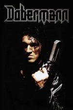 Nonton Film Dobermann (1997) Subtitle Indonesia Streaming Movie Download