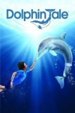 Nonton Film Dolphin Tale (2011) Subtitle Indonesia Streaming Movie Download