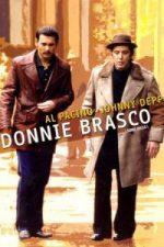 Nonton Film Donnie Brasco (1997) Subtitle Indonesia Streaming Movie Download