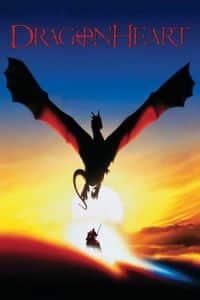 DragonHeart (1996)