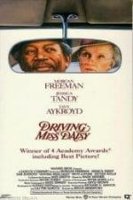 Nonton Film Driving Miss Daisy (1989) Subtitle Indonesia Streaming Movie Download