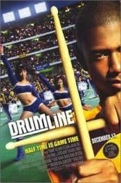 Nonton Film Drumline (2002) Subtitle Indonesia Streaming Movie Download
