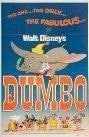 Nonton Film Dumbo (1941) Subtitle Indonesia Streaming Movie Download