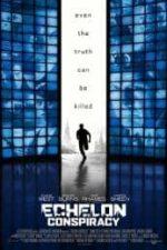 Nonton Film Echelon Conspiracy (2009) Subtitle Indonesia Streaming Movie Download