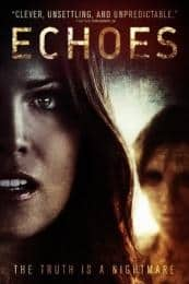 Echoes (2014)