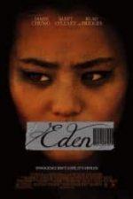Nonton Film Eden (2012) Subtitle Indonesia Streaming Movie Download
