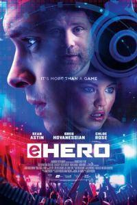 eHero(2018)