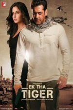 Nonton Film Ek Tha Tiger (2012) Subtitle Indonesia Streaming Movie Download