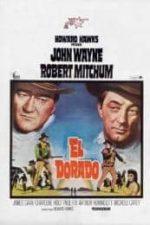Nonton Film El Dorado (1966) Subtitle Indonesia Streaming Movie Download