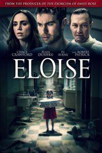Eloise (2017)