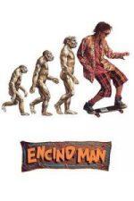 Nonton Film Encino Man (1992) Subtitle Indonesia Streaming Movie Download