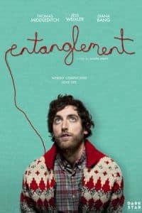 Entanglement (2018)