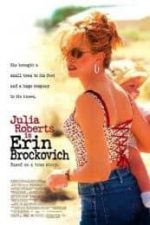 Nonton Film Erin Brockovich (2000) Subtitle Indonesia Streaming Movie Download