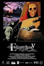 Nonton Film Extraordinary Tales (2013) Subtitle Indonesia Streaming Movie Download
