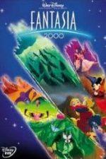 Nonton Film Fantasia 2000 (1999) Subtitle Indonesia Streaming Movie Download