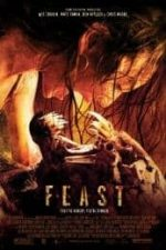 Nonton Film Feast (2005) Subtitle Indonesia Streaming Movie Download