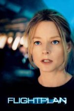 Nonton Film Flightplan (2005) Subtitle Indonesia Streaming Movie Download