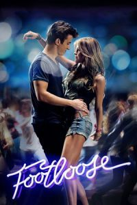 Nonton Film Footloose (2011) Subtitle Indonesia Streaming Movie Download