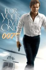 Nonton Film For Your Eyes Only (1981) Subtitle Indonesia Streaming Movie Download