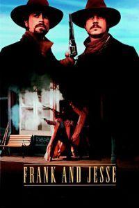 Frank & Jesse (1995)