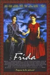 Nonton Film Frida (2002) Subtitle Indonesia Streaming Movie Download