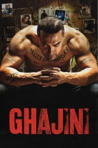 Nonton Film Ghajini (2008) Subtitle Indonesia Streaming Movie Download