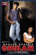 Nonton Film Ghulam (1998) Subtitle Indonesia Streaming Movie Download