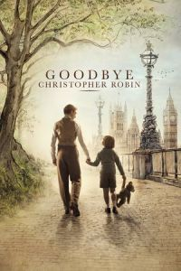 Nonton Film Goodbye Christopher Robin (2017) Subtitle Indonesia Streaming Movie Download