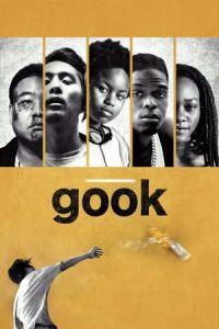 Nonton Film Gook (2017) Subtitle Indonesia Streaming Movie Download