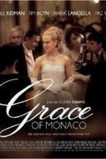 Nonton Film Grace of Monaco (2014) Subtitle Indonesia Streaming Movie Download
