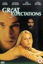 Nonton Film Great Expectations (1998) Subtitle Indonesia Streaming Movie Download