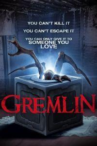 Nonton Film Gremlin (2017) Subtitle Indonesia Streaming Movie Download