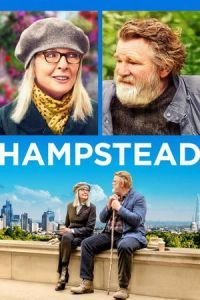 Nonton Film Hampstead (2017) Subtitle Indonesia Streaming Movie Download