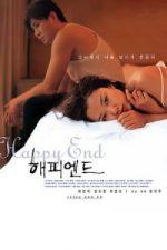 Nonton Film Happy End (1999) Subtitle Indonesia Streaming Movie Download