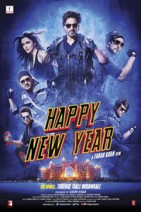 Nonton Film Happy New Year (2014) Subtitle Indonesia Streaming Movie Download